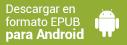 EPUB para Android