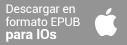 EPUB para IOs