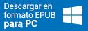 EPUB para PC
