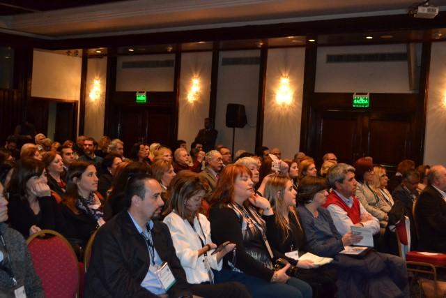 IV Encuentro Iberoamericano de Enfermedades Raras imagen 5