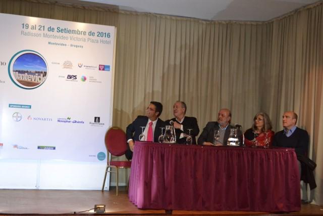IV Encuentro Iberoamericano de Enfermedades Raras imagen 8