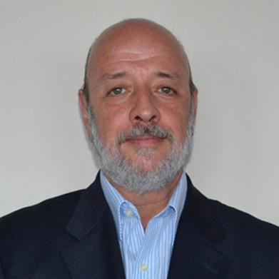Sr. Heber Galli
