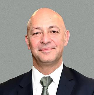 Ing. Hugo Odizzio