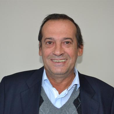 Ec. Gabriel Lagomarsino