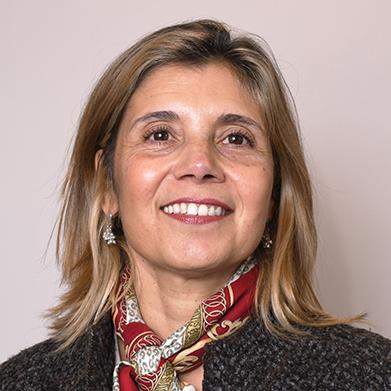 Cra. Daniela Barindelli