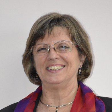 Dra. María del Rosario Oiz Marquez