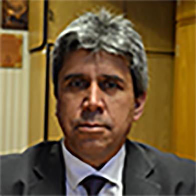 Sr. Eduardo Ramón Ruíz Fagundez
