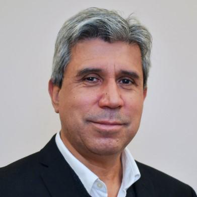 Sr. Eduardo Ramón Ruiz