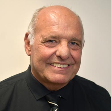 Sr. Javier Verdino