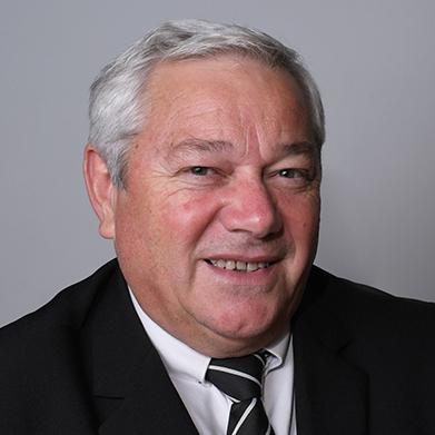 Dr. Javier Sanguinetti