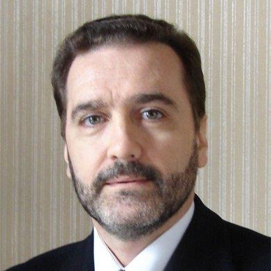 Dr. Eduardo Gabriel Giorgi Bonini