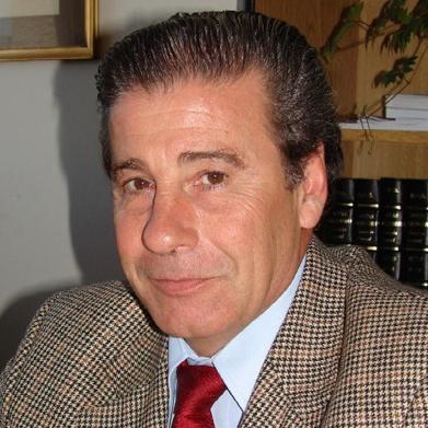 Sr. Miguel Guillermo Britos Sartori