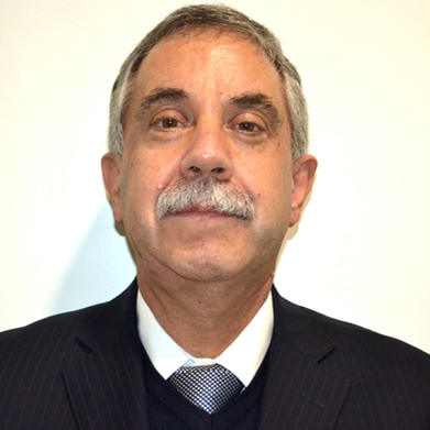 Cr. Daniel Croza Goso