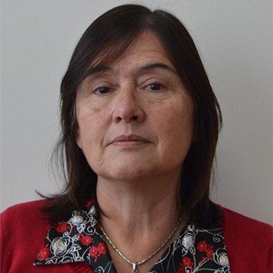 Esc. Susana Barreto