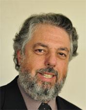 Lic. Luis Antonio Amil López