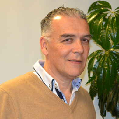 Lic. Gustavo Roque Villamil