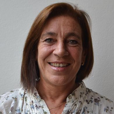 Cra. Mercedes Rodríguez