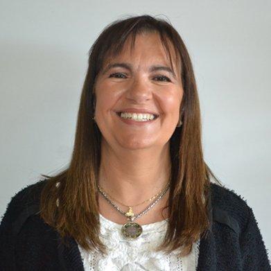 Ec. Aracelis Pérez