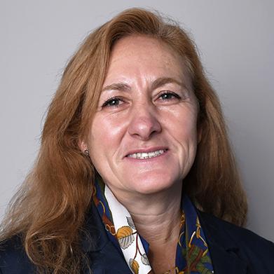 Sra. Araceli  Desiderio