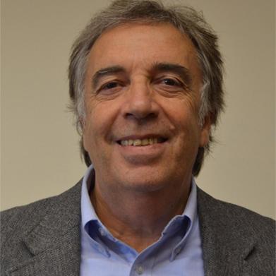 Sr. Richard López