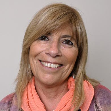 Cra. María Victoria Quintans