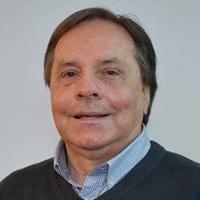 Dr. Raúl  Olagüe