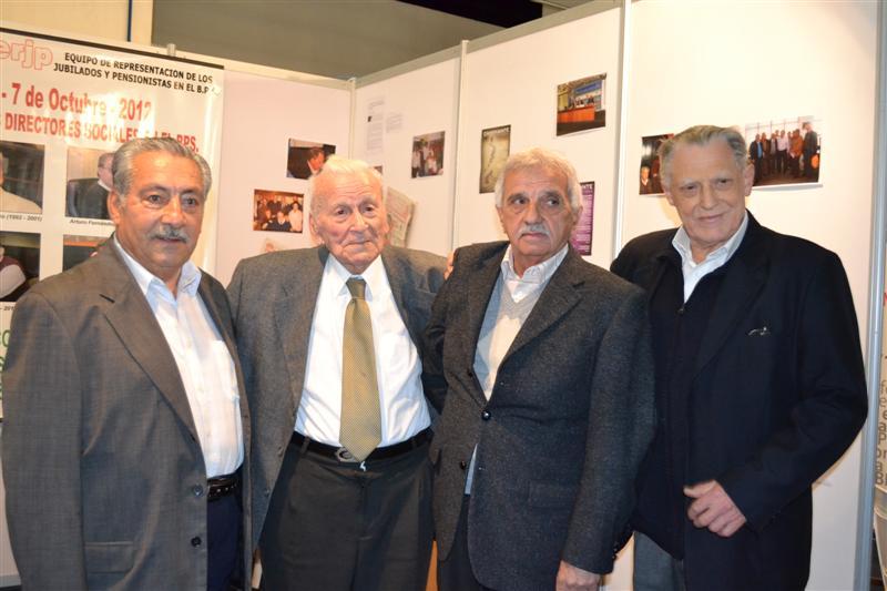 documentos/novedades/11102012/Representantes Jubilados miniatura.jpg