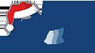 Logo del BPS